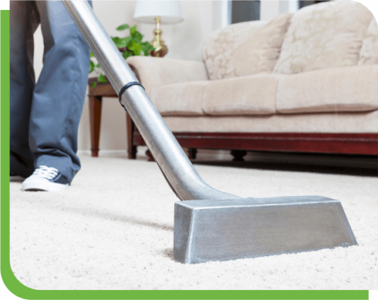 carpets cleaning altadena