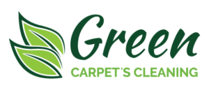 Green Carpets Cleaning