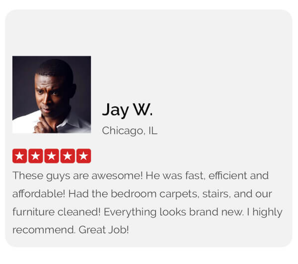 Jay Review
